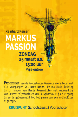 Poster A4 Markuspassion DEF incl kleurprofiel